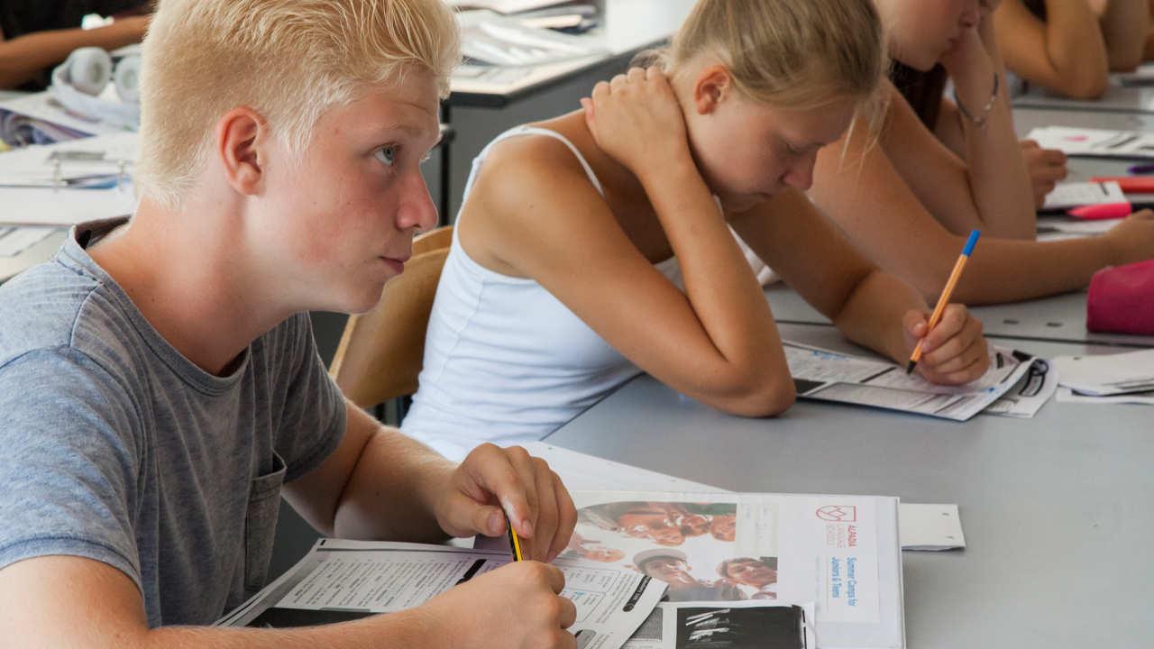 Kurs_jezyka_wloskiego_szwajcaria_AM_consulting_and_education (10)