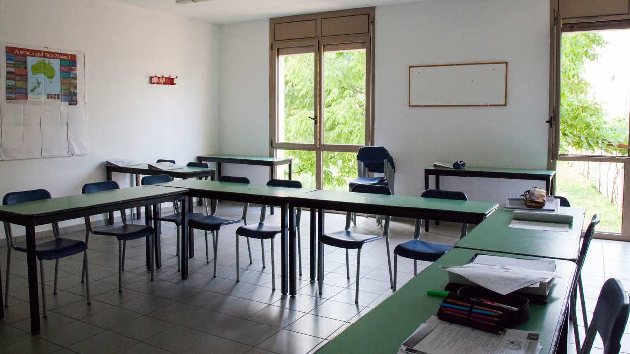 Kurs_jezyka_wloskiego_szwajcaria_AM_consulting_and_education (11)
