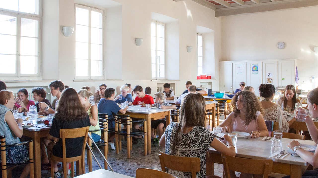 Kurs_jezyka_wloskiego_szwajcaria_AM_consulting_and_education (13)