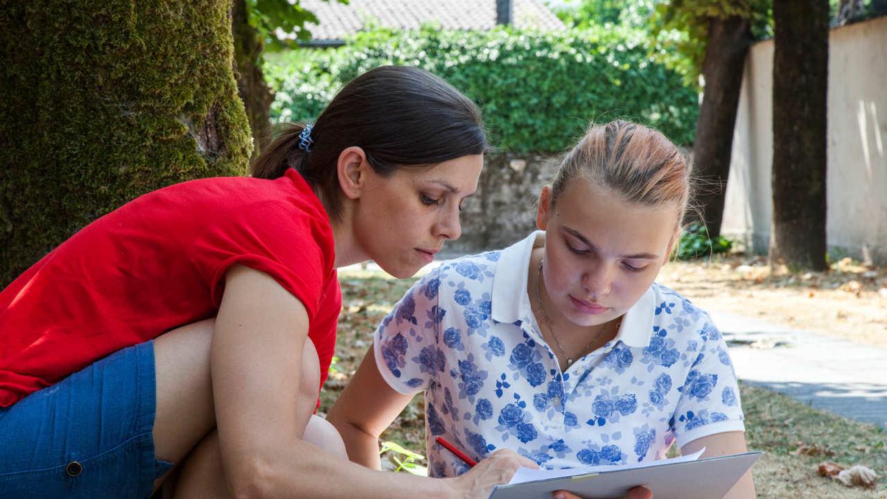Kurs_jezyka_wloskiego_szwajcaria_AM_consulting_and_education (24)