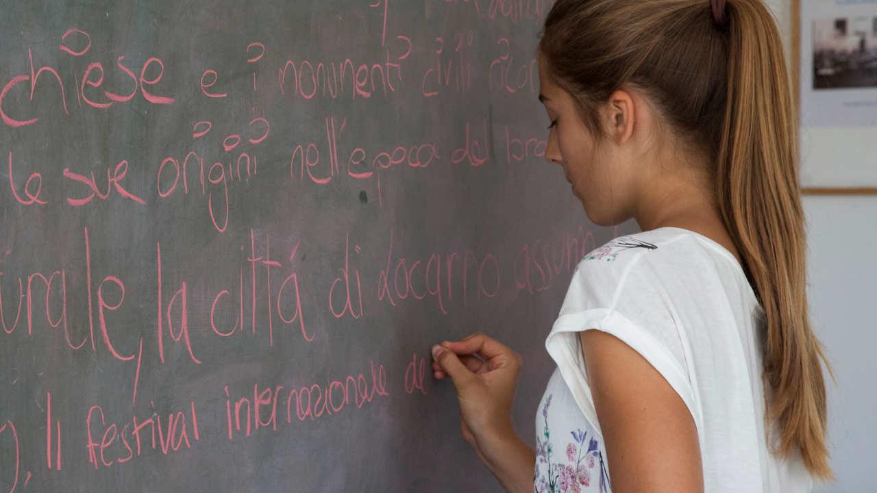 Kurs_jezyka_wloskiego_szwajcaria_AM_consulting_and_education (9)
