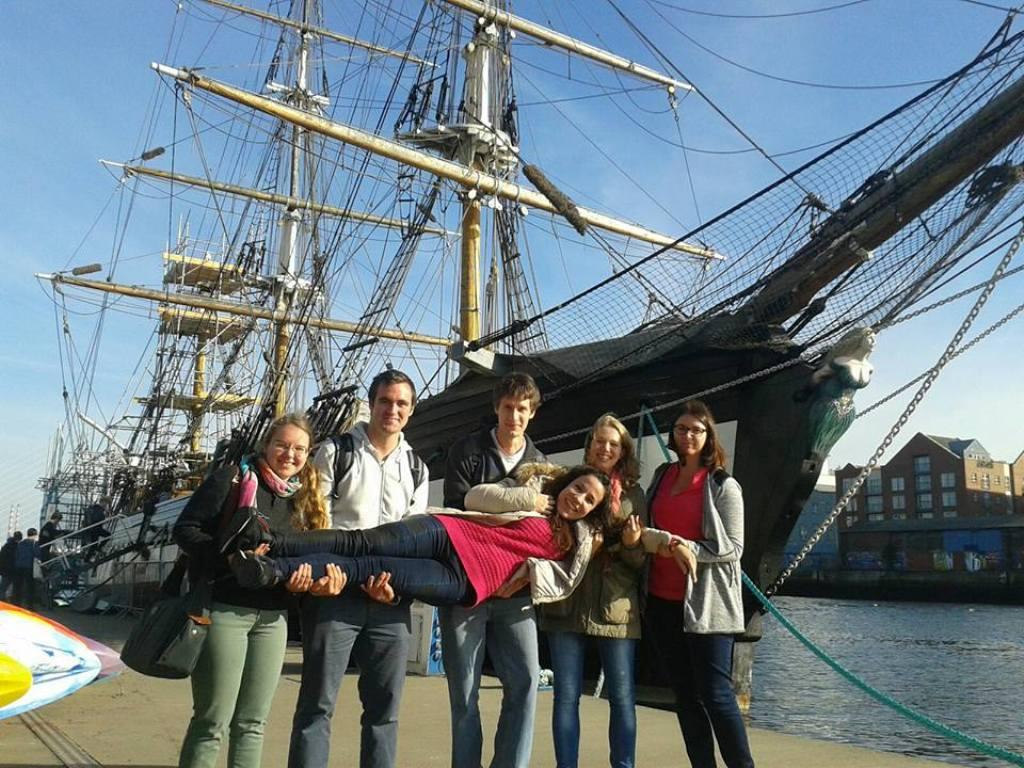 Activities+-+Famine+Ship+(1)