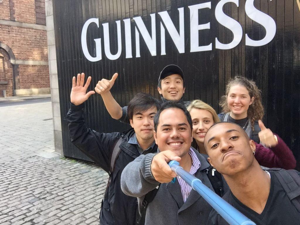 Activities+-+Guinness+Storehouse