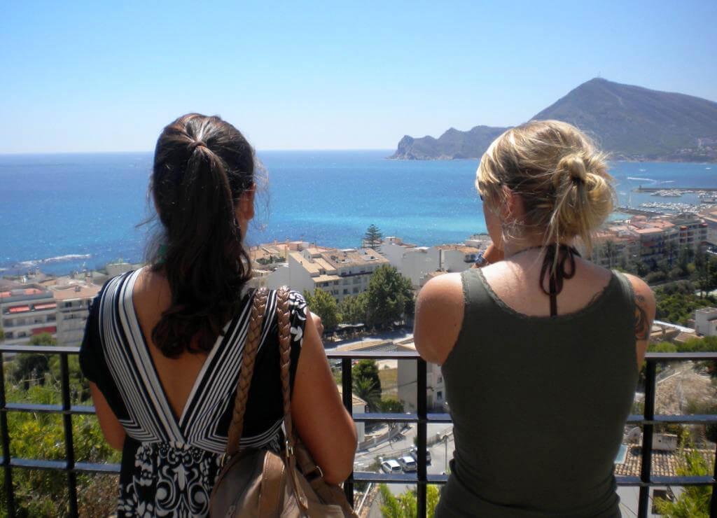 Alicante Hiszpania Obóz językowy 12-17 (13)