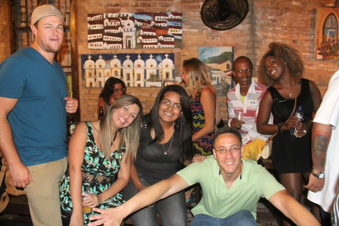 Brazylia kurs językowy portugalskiego am Consulting (14)