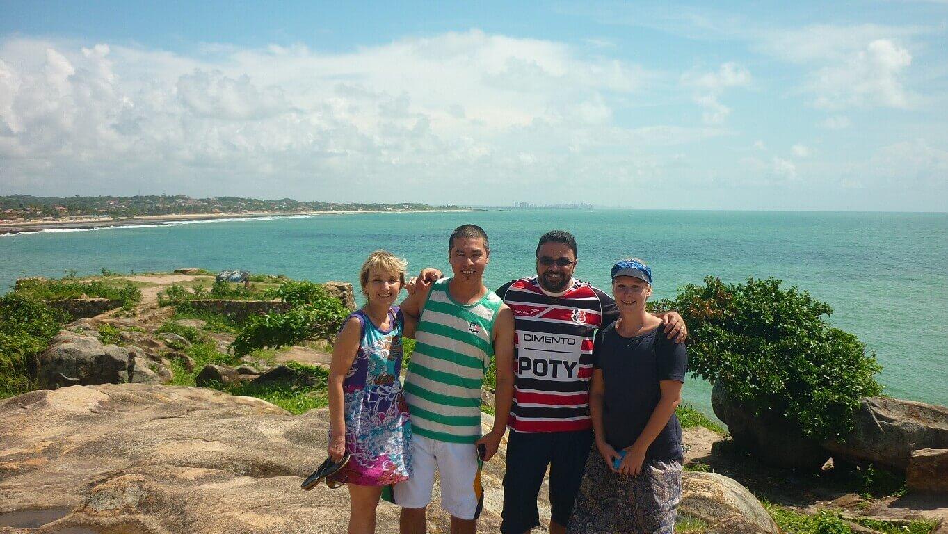 Brazylia kurs językowy portugalskiego am Consulting (20)