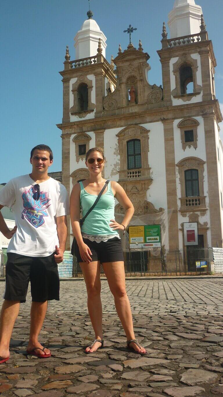 Brazylia kurs językowy portugalskiego am Consulting (22)