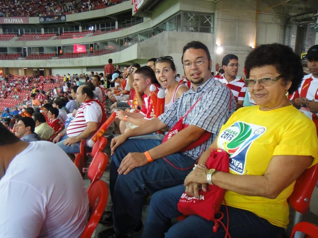 Brazylia kurs językowy portugalskiego am Consulting (4)