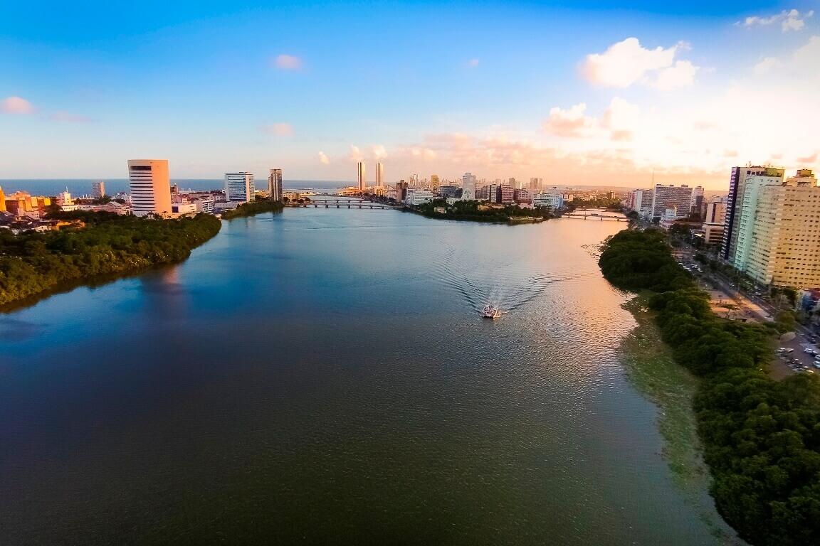 Brazylia,Recife język portugalski kurs językowy am Consulting (5)