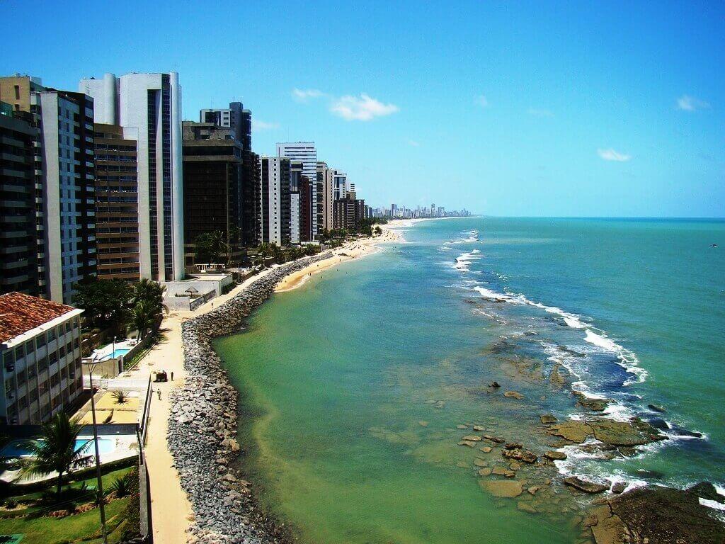 Brazylia,Recife język portugalski kurs językowy am Consulting (7)