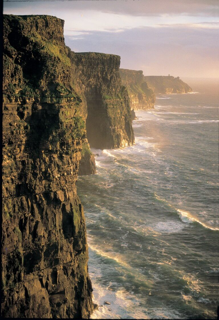 Cliffs+Of+Moher