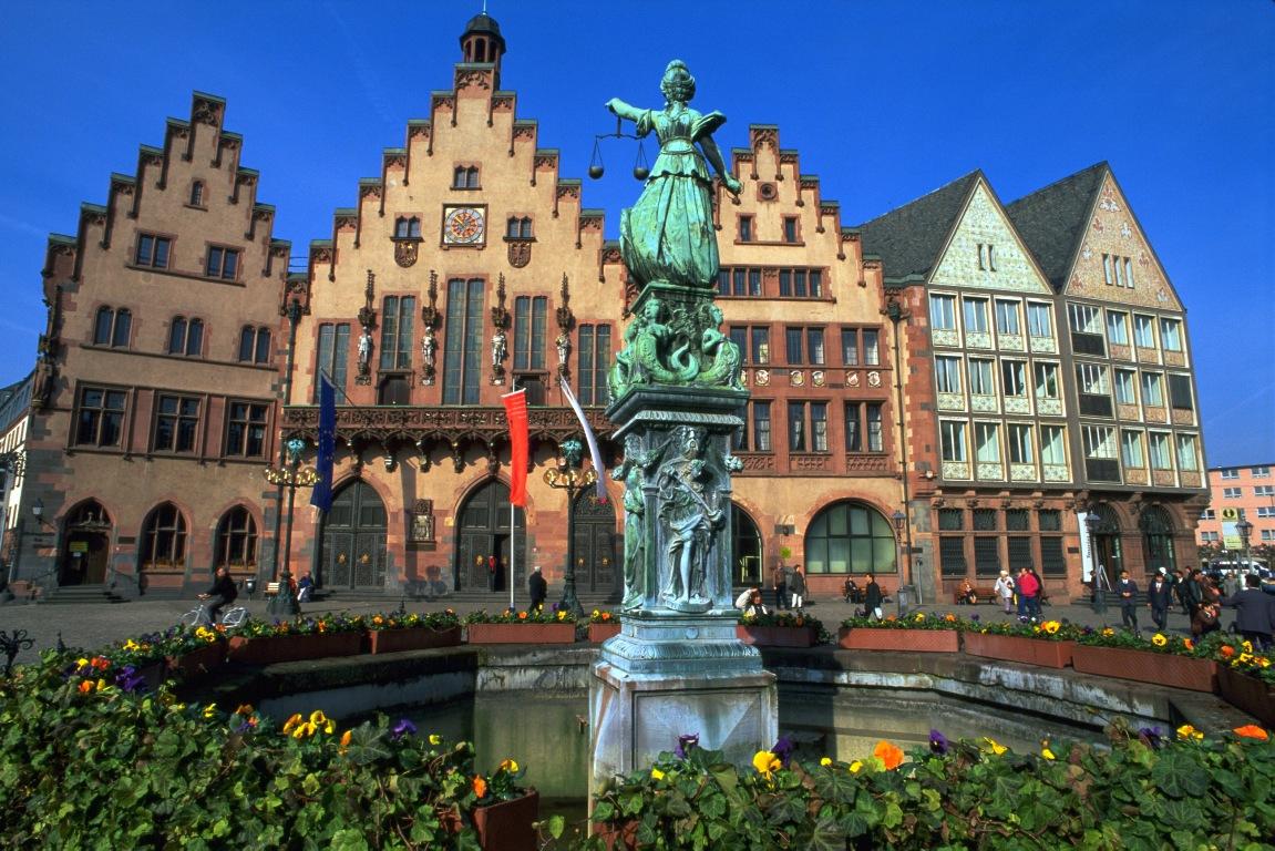 Kurs językowy w Frankfurcie AM consulting and Education (1)