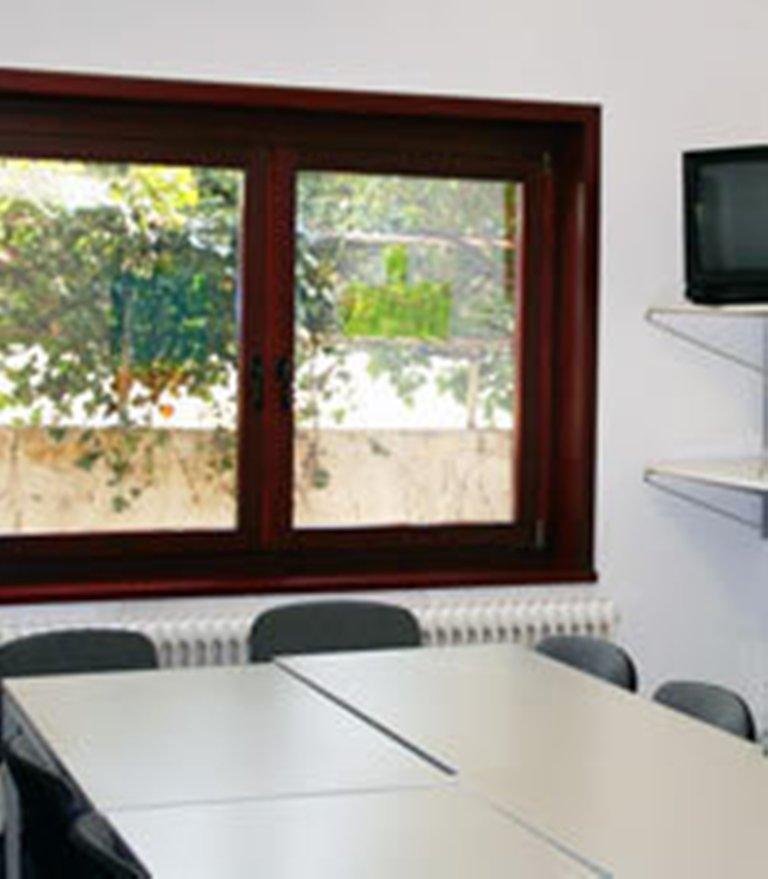 Kurs językowy w Frankfurcie AM consulting and Education (12)