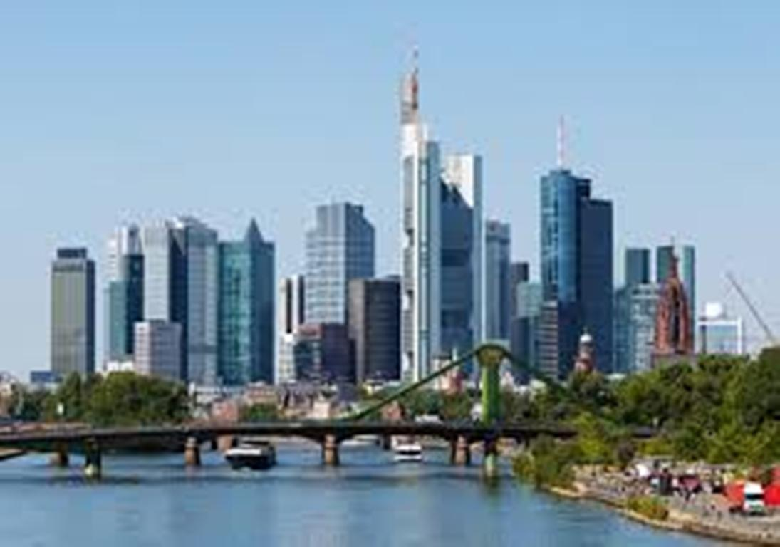 Kurs językowy w Frankfurcie AM consulting and Education (13)