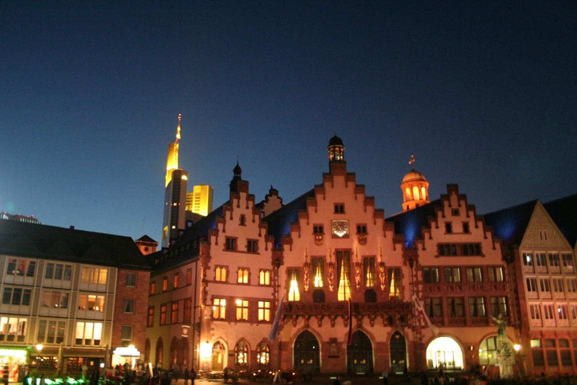 Kurs językowy w Frankfurcie AM consulting and Education (2)