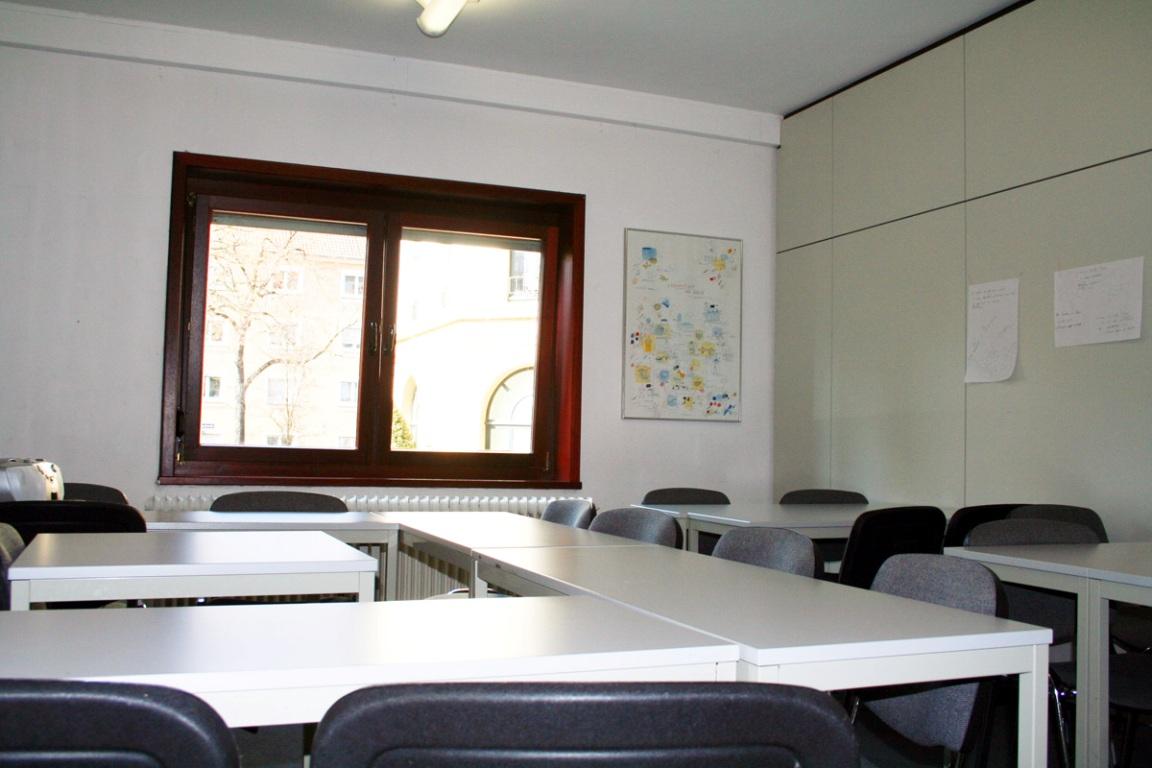 Kurs językowy w Frankfurcie AM consulting and Education (3)
