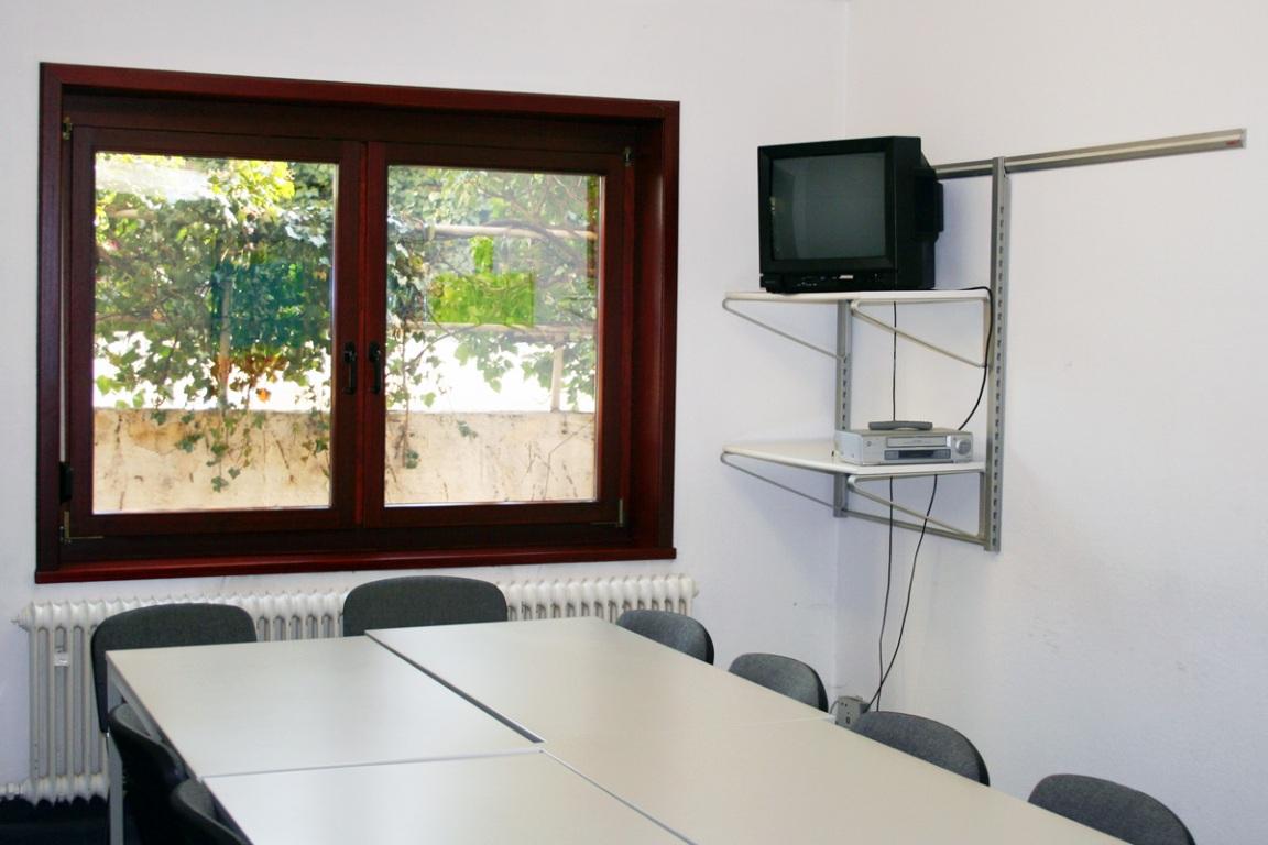 Kurs językowy w Frankfurcie AM consulting and Education (4)