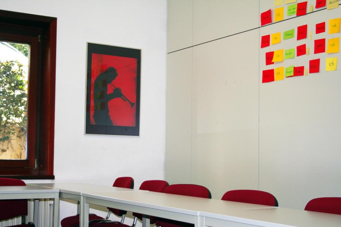 Kurs językowy w Frankfurcie AM consulting and Education (8)