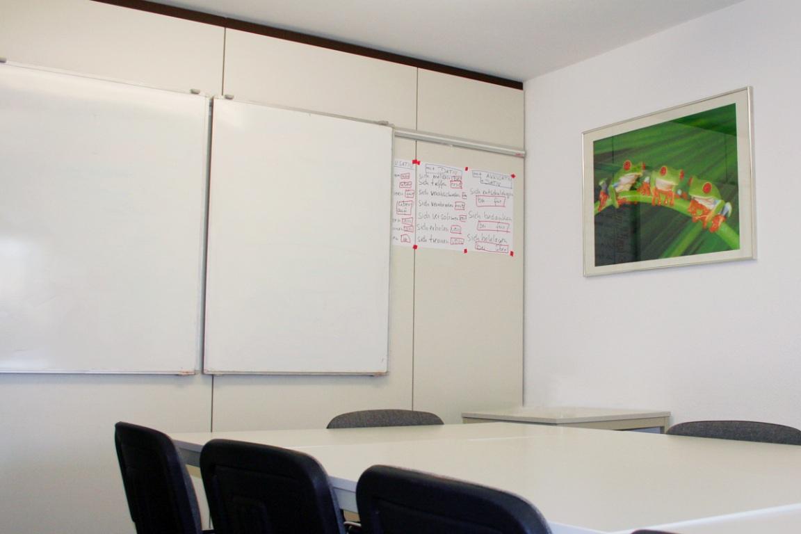 Kurs językowy w Frankfurcie AM consulting and Education (9)