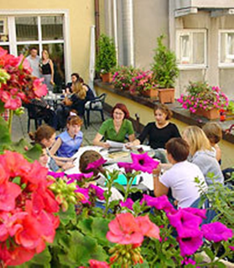 Kurs językowy w Monachium amconsulting and education (11)