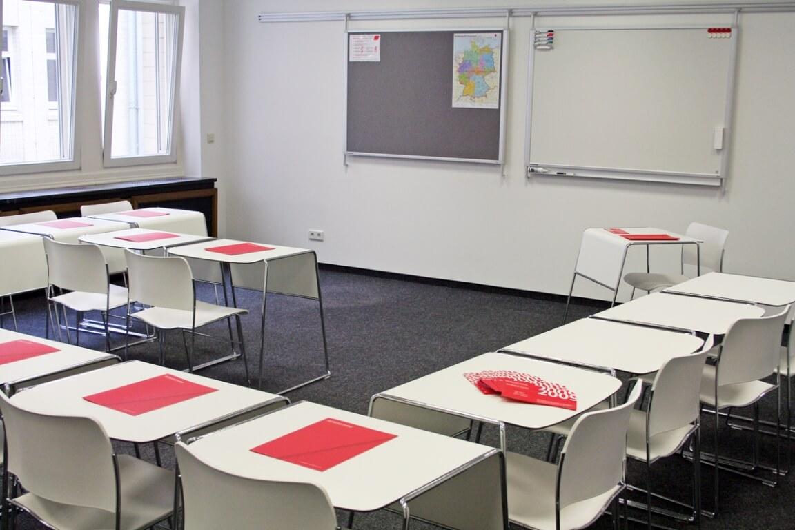 Kurs jezykowy w Hamburgu amconsulting and education (1)