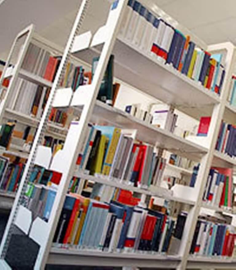 Kurs jezykowy w Hamburgu amconsulting and education (10)