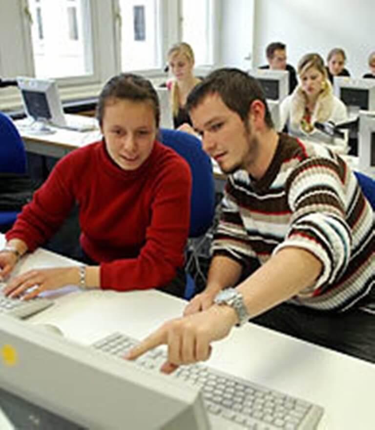 Kurs jezykowy w Hamburgu amconsulting and education (12)