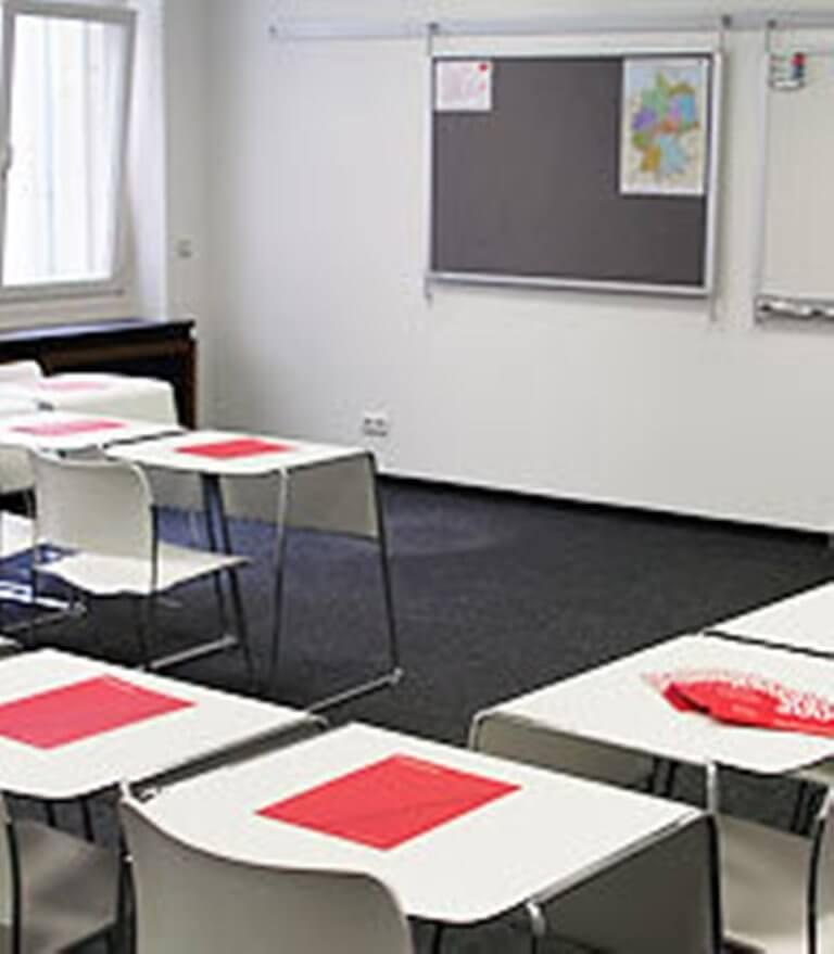 Kurs jezykowy w Hamburgu amconsulting and education (13)