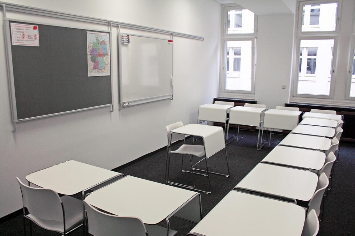 Kurs jezykowy w Hamburgu amconsulting and education (2)