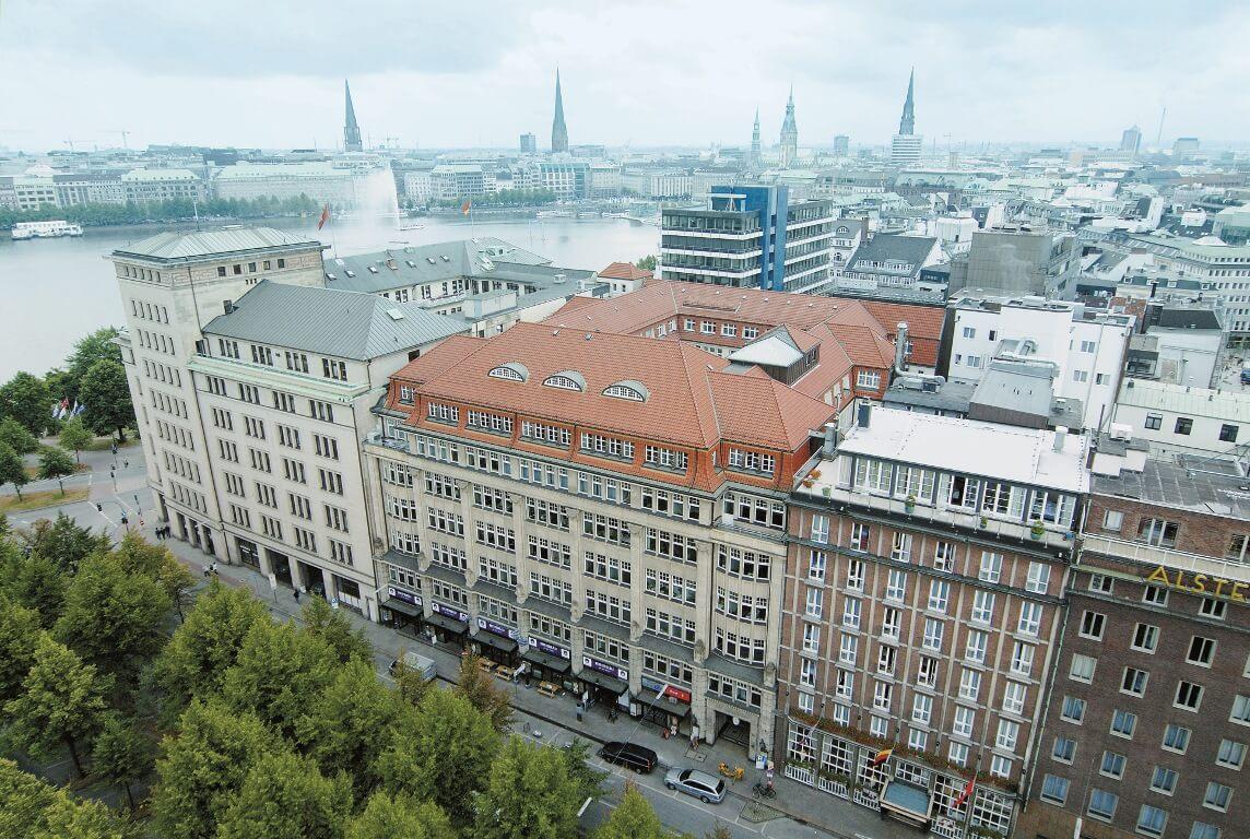 Kurs jezykowy w Hamburgu amconsulting and education (3)