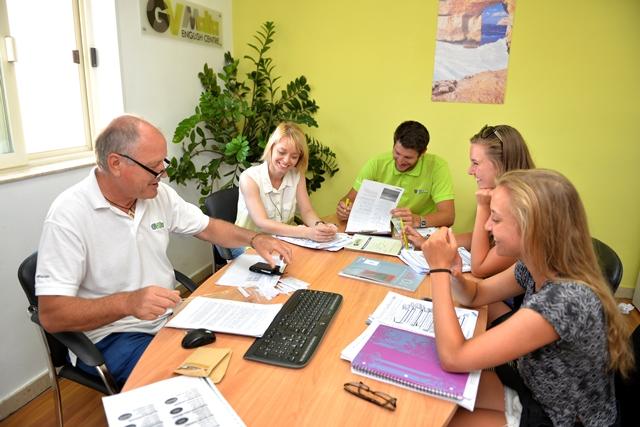 Kurs_jezykowy_na_Malcie_AM_Consultingandeducation (5)
