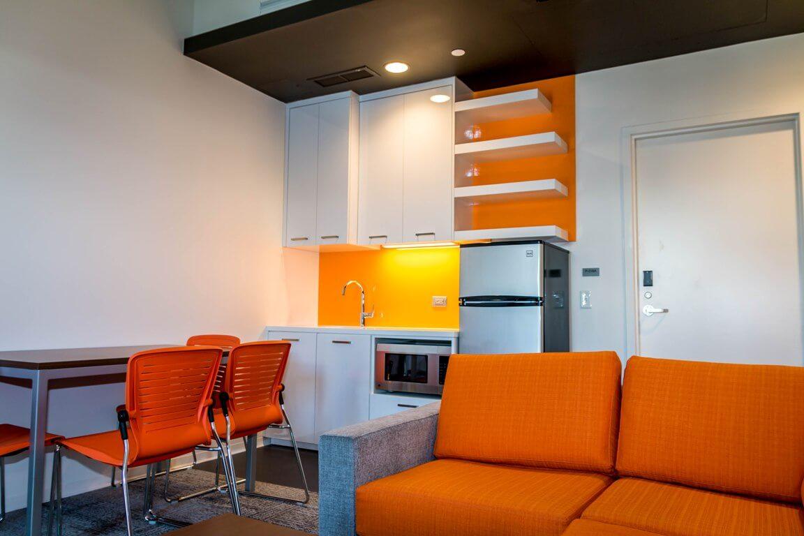 LAL-BR-Accom-Perper-Residence-Hall-012