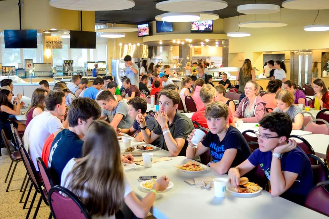 LAL-BR-School-Cafeteria-6787