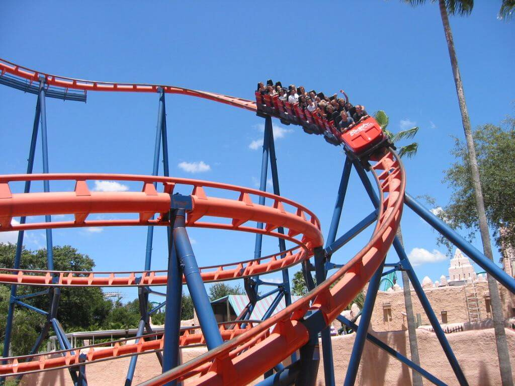 LAL-US-SS-BR-roller-coaster-01