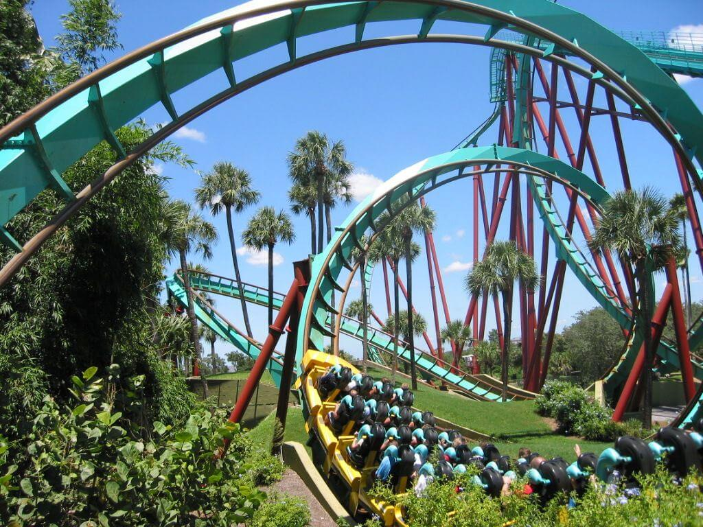 LAL-US-SS-BR-roller-coaster-02