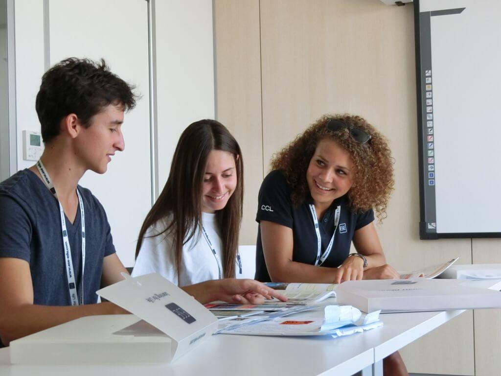 Malta Obóz językowy,12-17, ese (12)