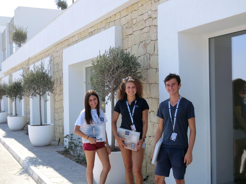 Malta Obóz językowy,12-17, ese (17)