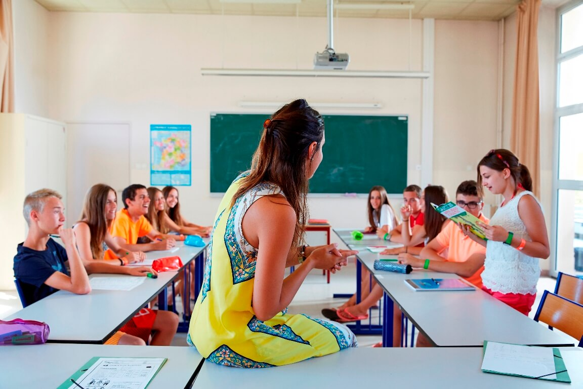 Obóz językowy we Francji am consulting and education (12)