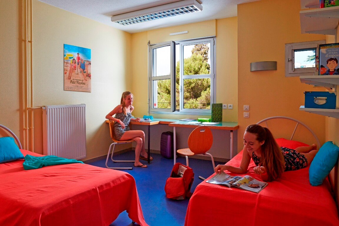 Obóz językowy we Francji am consulting and education (15)