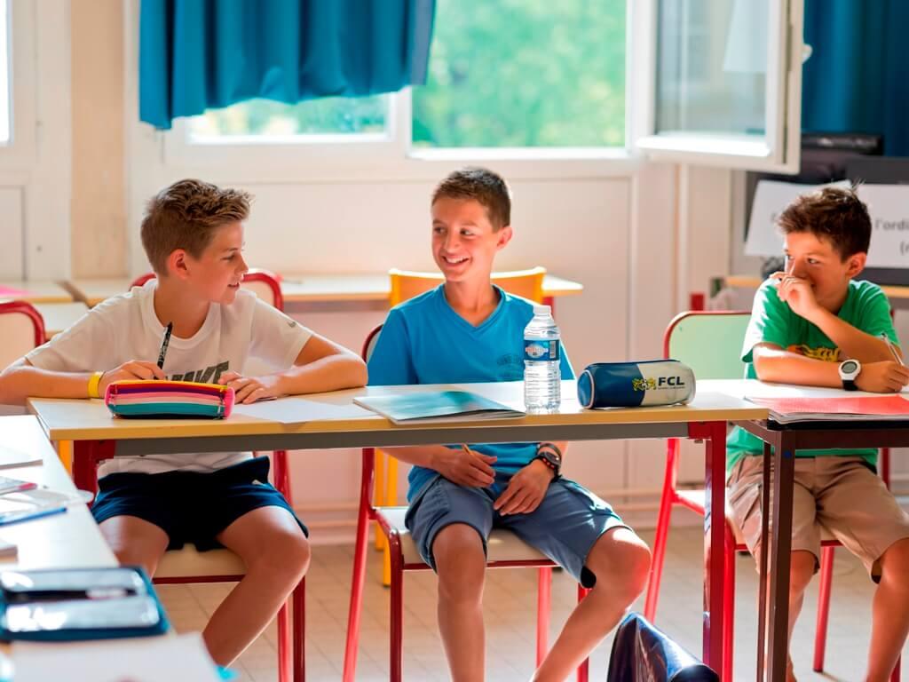 Obóz językowy we Francji am consulting and education (26)