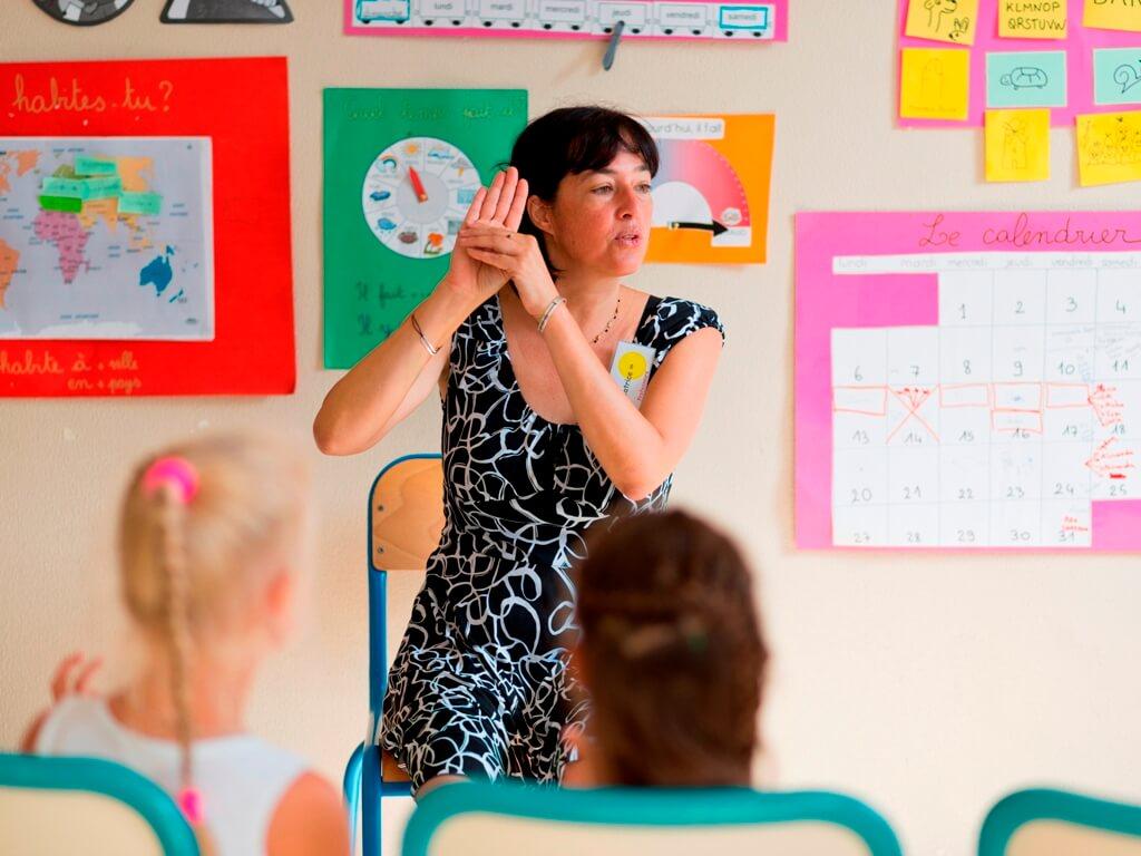 Obóz językowy we Francji am consulting and education (28)