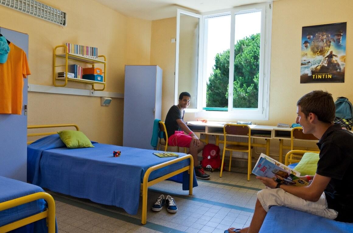 Obóz językowy we Francji am consulting and education (47)