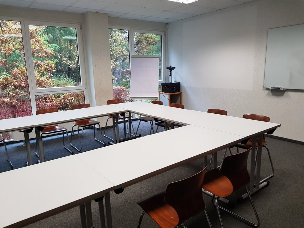 Oboz_Jezykowy_Berlin_13_17_lat_AMConsulting_and_Education(1)