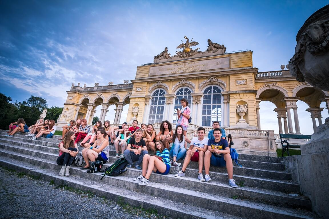 Oboz_Jezykowy_Wieden_Austria_12_17_lat_AMConsulting_and_Education (12)