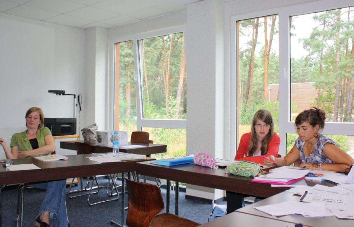 Oboz_Jezykowy_w_Niemczech_Berlin_AMConsulting_and_Education (2)