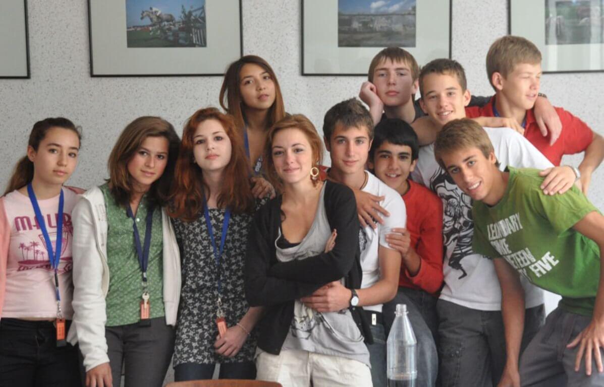 Oboz_Jezykowy_w_Niemczech_Berlin_AMConsulting_and_Education (5)