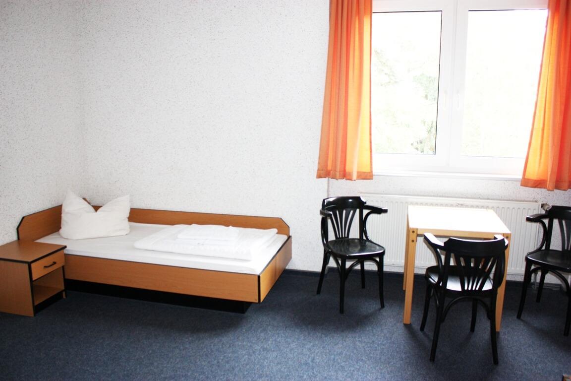 Oboz_Jezykowy_w_Niemczech_Berlin_AMConsulting_and_Education (9)