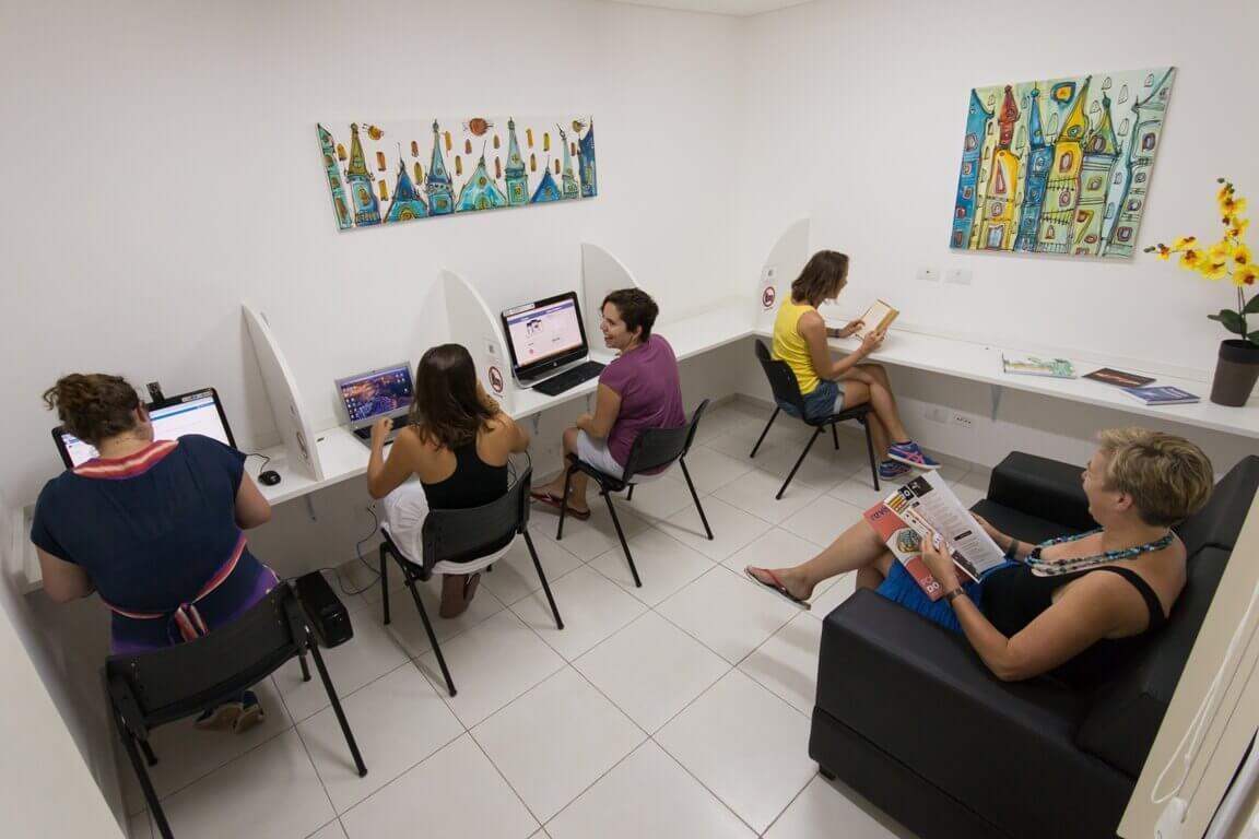 Olinda Brazylia portugalski kurs językowy am Consulting (10)