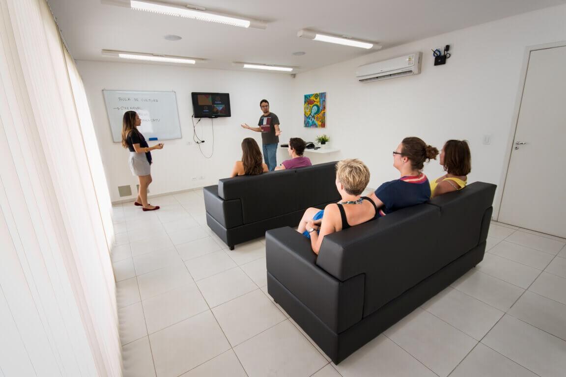 Olinda Brazylia portugalski kurs językowy am Consulting (11)