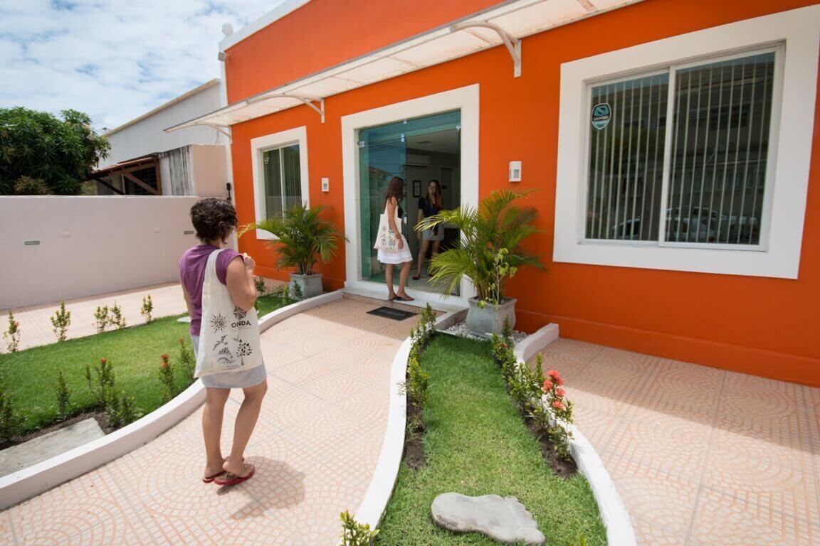 Olinda Brazylia portugalski kurs językowy am Consulting (12)